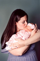 AMP_eleanor_newborn_final-